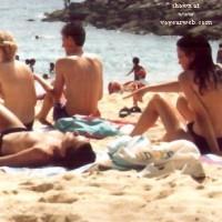 Portugal      Algarve 1991
