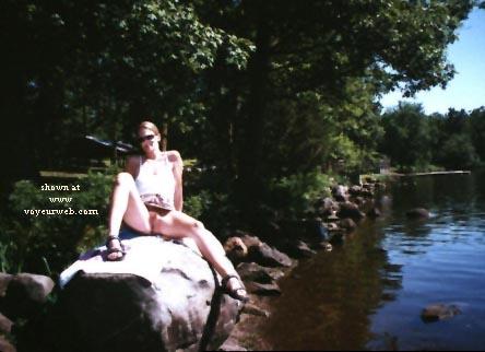 Pic #3 - Naked Fun 2