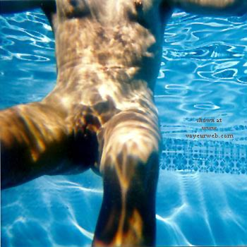 Pic #4 - Dianna Underwater 3