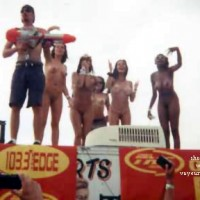 Woodstock-Nudestock'99