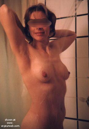 Pic #4 - 42 yr. Old Wife