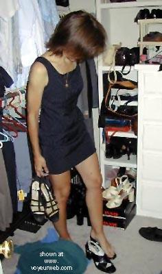 Pic #2 - Denise