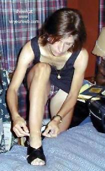 Pic #3 - Denise