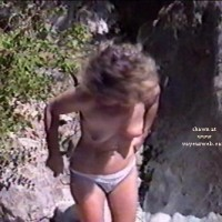 Christine--Nature Girl pt 1&2