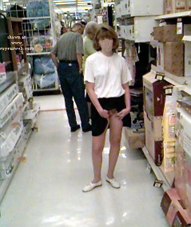 Pic #2 - Wal-Mart