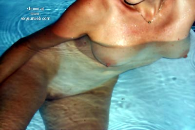 Pic #1 - Naked Babe