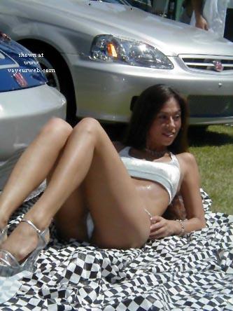 Pic #1 - Car      Show 2