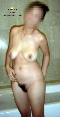 Pic #6 - Chinese Wife
