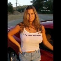 Nikki's Cobra - 1of 4