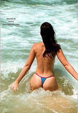 Pic #1 - OZ Beach Girl II