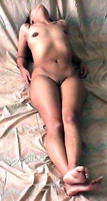 Pic #4 - Rosa 3