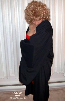 Pic #1 - Judge Tiffany 3