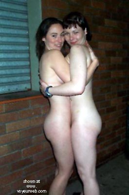 Pic #3 - Emma & Penni Do Sydney
