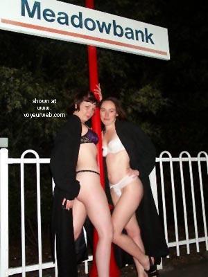 Pic #6 - Emma & Penni Do Sydney