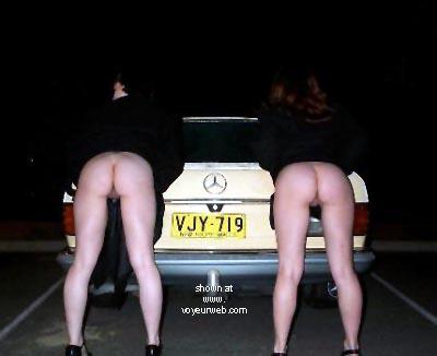 Pic #8 - Emma & Penni Do Sydney