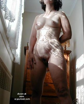 Pic #2 - Northeast Wife Lace Shadows