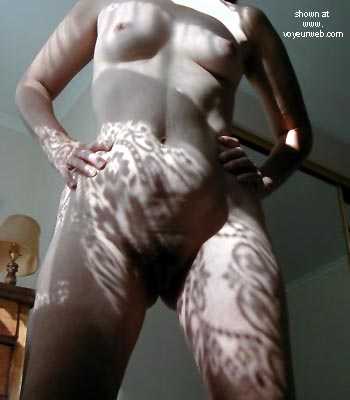 Pic #5 - Northeast Wife Lace Shadows