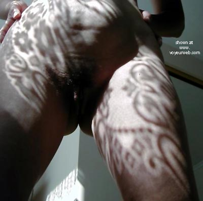 Pic #6 - Northeast Wife Lace Shadows