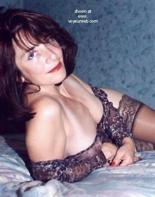 Pic #1 - A Beautiful Woman