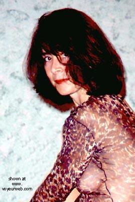 Pic #6 - A Beautiful Woman