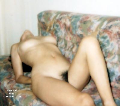 Pic #6 - Spanish 28yo Wife #2