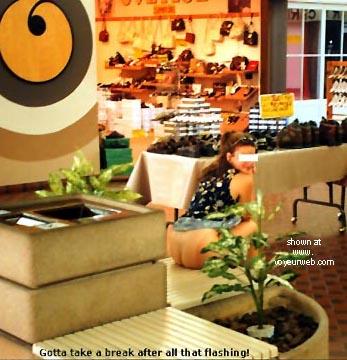 Pic #10 - Ontario Malls