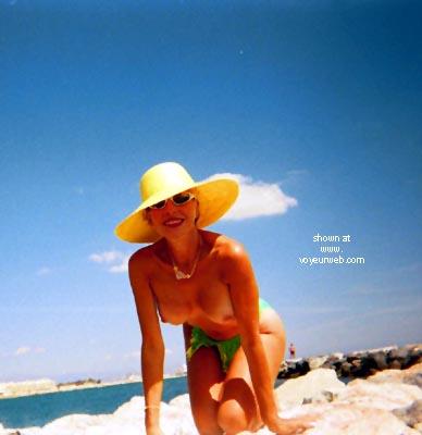 Pic #1 - Costa Del Sol