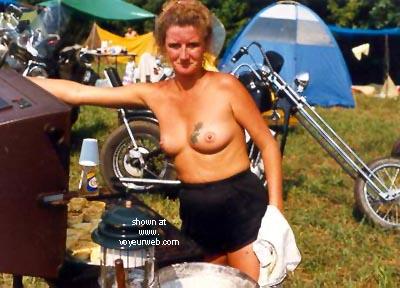 Pic #4 - Biker Photos