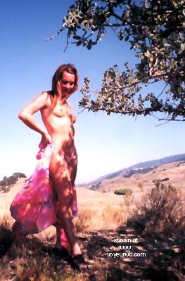 Pic #2 - Pink      Bikini Part 2