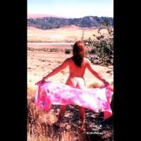 Pink      Bikini Part 2