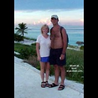23 yo In Cancun