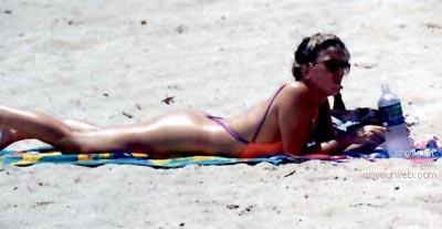 Pic #4 - Florida Beach