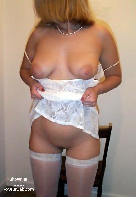 Pic #2 - Naughty Wife 9
