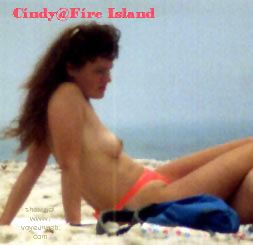 Pic #4 - Long Island Beaches