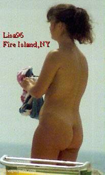 Pic #7 - Long Island Beaches