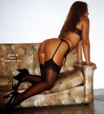 Pic #2 - SR* Hot Melissa