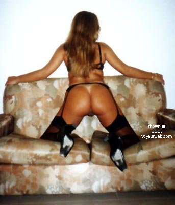 Pic #4 - SR* Hot Melissa