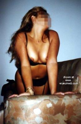 Pic #6 - SR* Hot Melissa