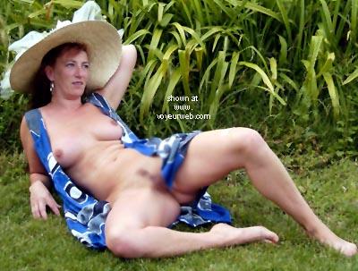 Pic #3 - Cathy Ma Femme