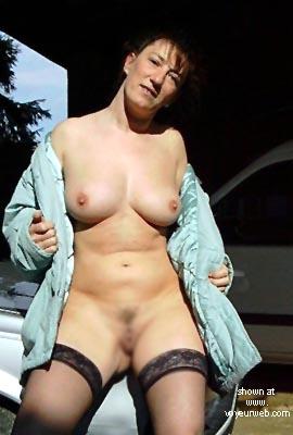 Pic #6 - Cathy Ma Femme