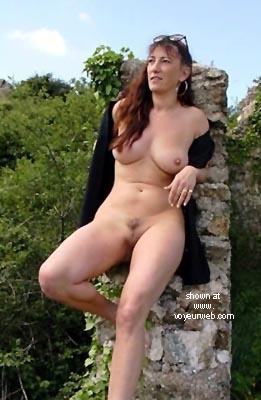 Pic #7 - Cathy Ma Femme