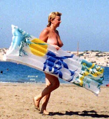 Pic #5 - Cyprus Vac