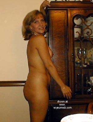 Pic #6 - Wife@40 Again