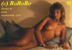 Pic #6 - Continuation of Rororo