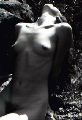 Pic #1 - Lili Nips