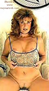 Pic #3 - Tooo Hot Stacey #2