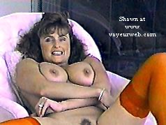 Pic #4 - Tooo Hot Stacey #2