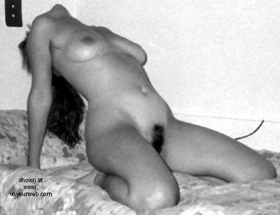Pic #2 - My Beatiful Girl
