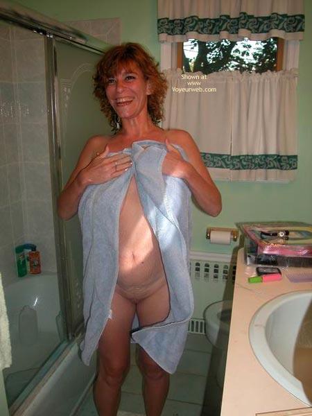 Pic #10 - Ivy'S Milk Bath