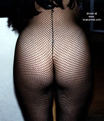 Pic #1 - *SR Net Latin Butts